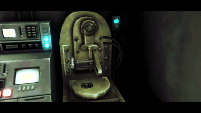 File:Resident Evil CODE Veronica - workroom - cutscene 07.png