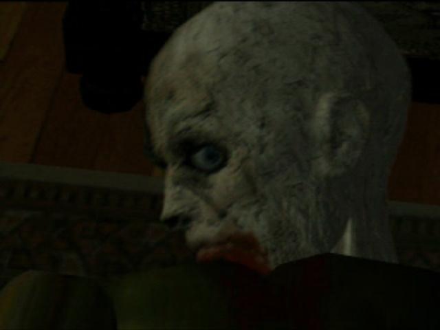 File:Turn around zombie (2).jpg