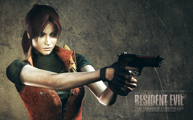 File:Claire redfield re dc wallpaper by vicky redfield-d4s699e.png