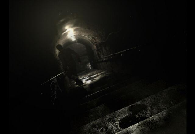File:Detention chamber passage (4).jpg