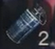 File:Flash Grenade Icon x2.png