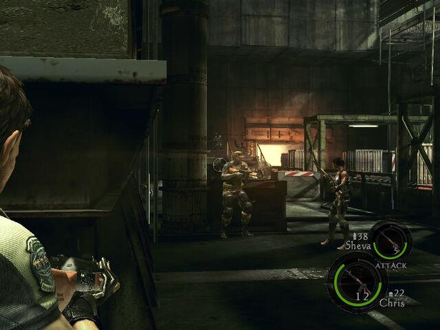 File:Missile Area 1st Floor (9).jpg