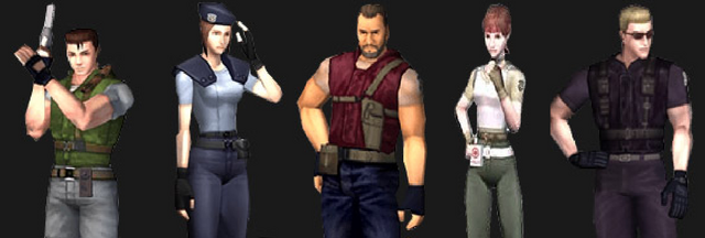 File:S.T.A.R.S..png