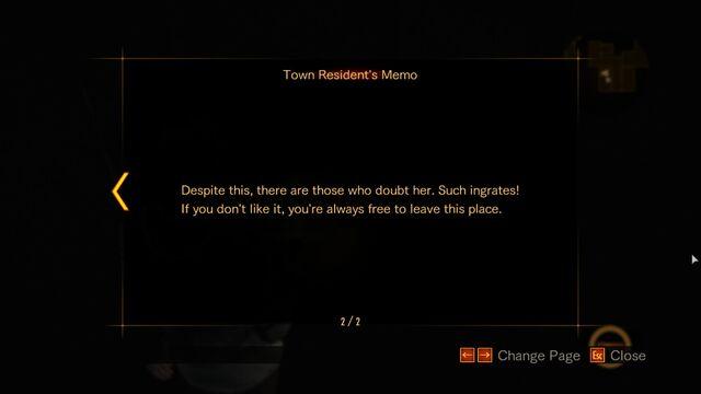 File:Town Resident's Memo 2.jpg