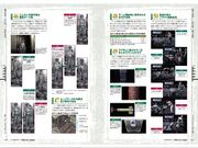 Biohazard kaitaishinsho - pages 292-293