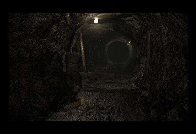 File:Boulder passage2 (8).jpg