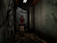 Passage to iron office (re2 danskyl7) (1)