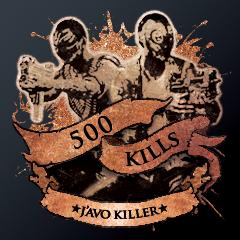 File:Resident Evil 6 award - J'avo Genocide.png