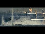 Patrol boat cutscene image (Danskyl7) (7)