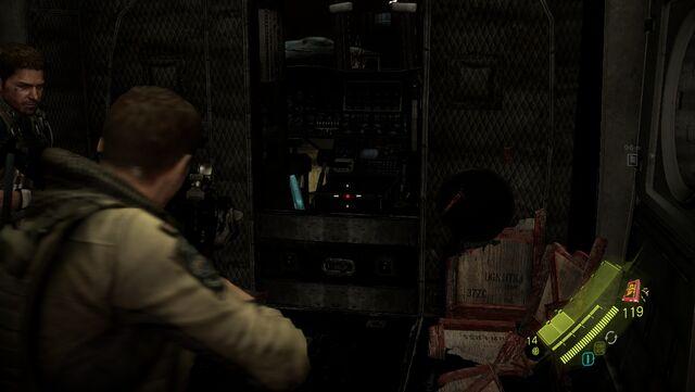 File:Resident Evil 6 Chris Emblem 13.jpg