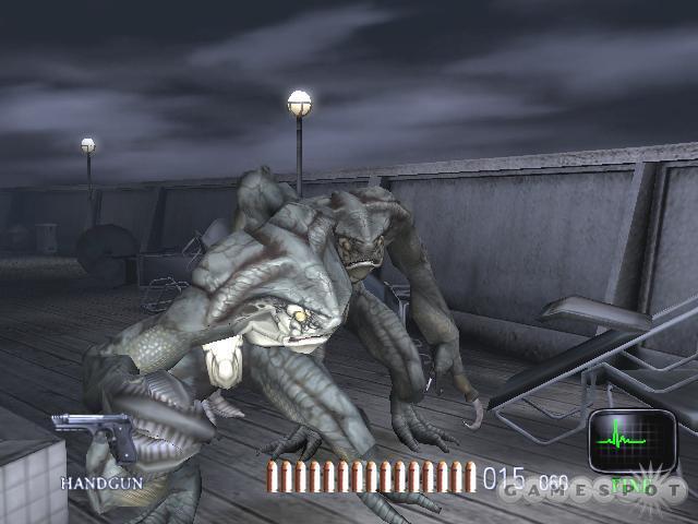 File:Hunter Elite fight 2.jpg