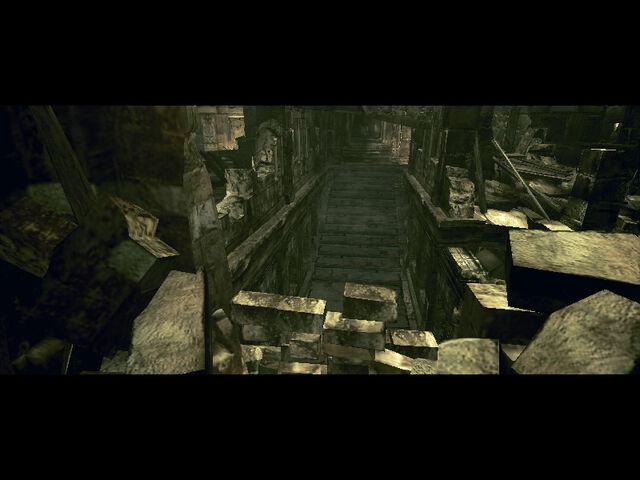 File:Labyrinth in-game (Danskyl7 RE5) (14).jpg