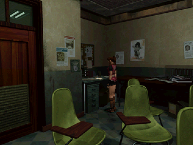 File:RE2 Operation report 1 A location.png