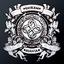 Resident Evil 6 award - Heirlooms