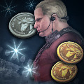 File:Darkside Chronicles Trophy icon - Other Side of the Coin.png