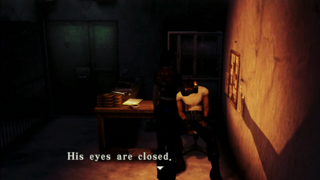 File:Resident Evil CODE Veronica - Prisoner management office - examines 07-1.png