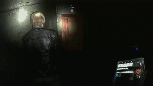 File:RE6 SubStaPre Subway 27.png