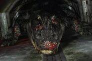 Alligator - Darkside Chronicles