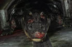 File:Alligator - Darkside Chronicles.jpg