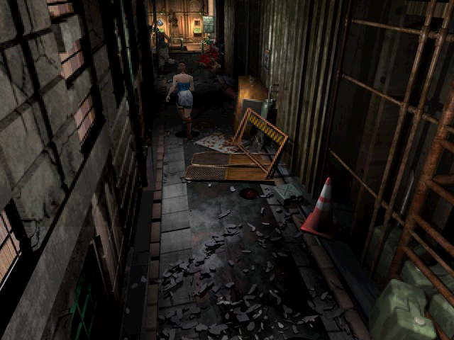 File:Carlos' first appearence in RE3 (2).png