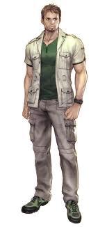 File:Chris Concept Art Jacket.jpg