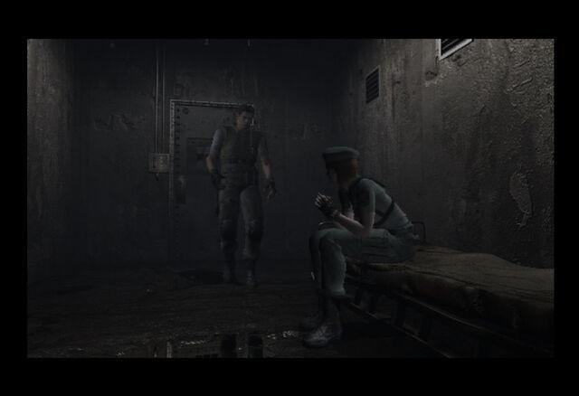 File:Detention room (1).jpg