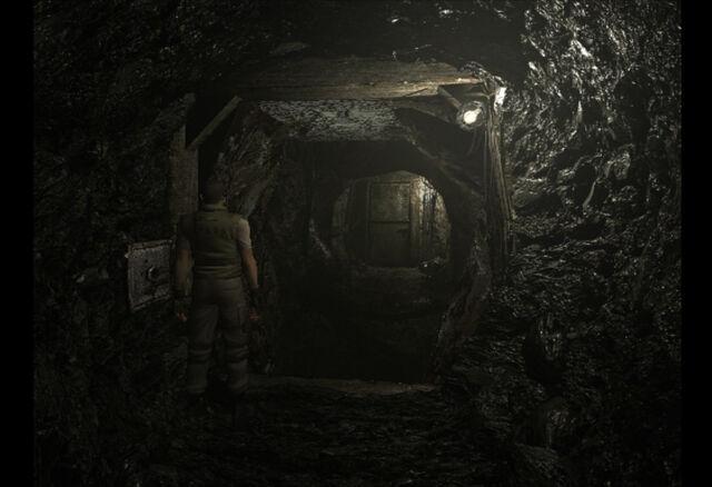File:Entrance passage (6).jpg