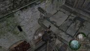 Game 2014-07-30 14-06-26-443