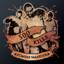 Resident Evil 6 award - Zombie Massacre