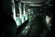CAPSULE tank room (6)