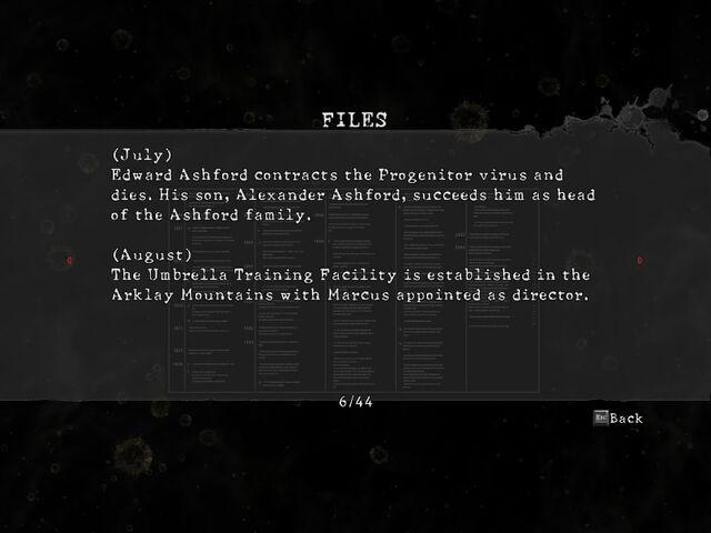 File:History of RESIDENT EVIL (6).jpg