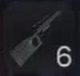 Sniper Rifle (RE6) icon