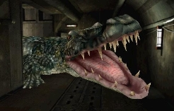 File:Resident Evil 2 - Alligator.jpg