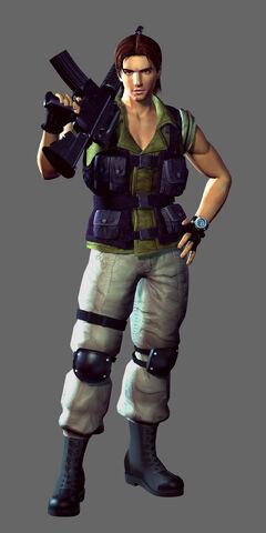 File:Resident evil 3 Carlos render.jpg