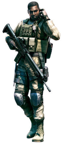 Файл:250px-Resident-evil-5-20090218104219442.jpg
