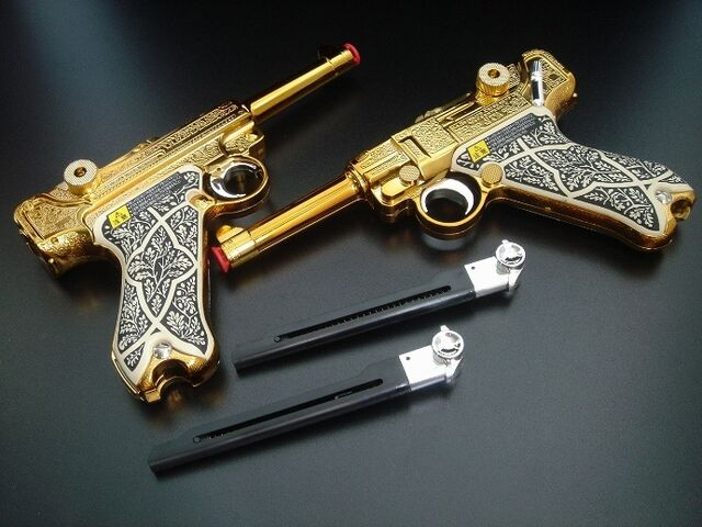 File:Ashford Golden Lugers 3.jpg