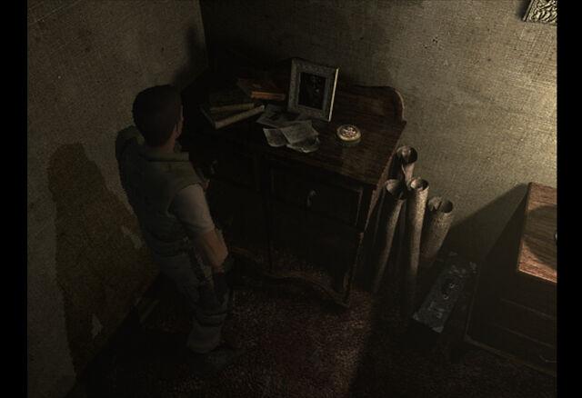 File:Bedroom (1).jpg