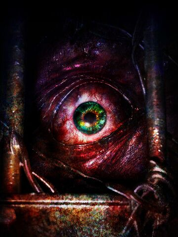 File:Resident Evil Revelations 2 eye.jpg
