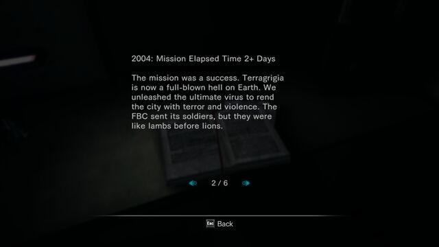 File:Veltro Agent's Journal 2 2.jpg