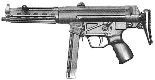 File:Hk mp54-rsdnt evl.jpg