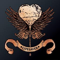 File:Resident Evil 6 award - Lifesaver.png