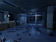 November 96 build - Lobby 02b