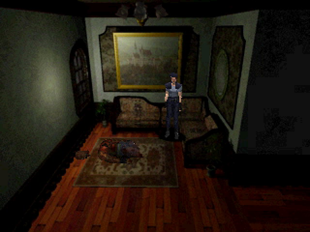 File:Resident Evil - Kenneth's body variation.png