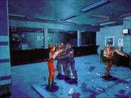 October 96 - The PlayStation no39 - Lobby 02
