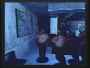 September 96 Trailer - Lobby - 02