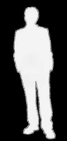 File:No character image.png