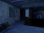 November 96 build - Lobby 07
