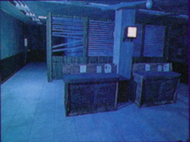 File:Premiere 96 - The PlayStation no36 - Lobby 03.png