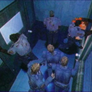 Images taken from <i>The PlayStation</i>, no.36 (September 1996).
