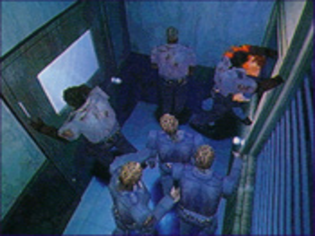 File:Premiere 96 - The PlayStation no36 - Lobby 05.png